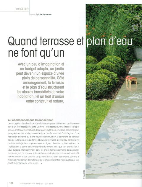 page1 (Medium) (Small).png