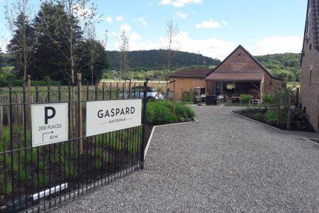 GaspardGastroPub (3).jpg