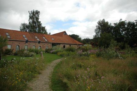 Jardin médicinal à Ellezelles (Les Jardins de la Grange) (4).JPG