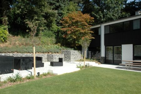 Uccle_contemporain_gabions (4).JPG