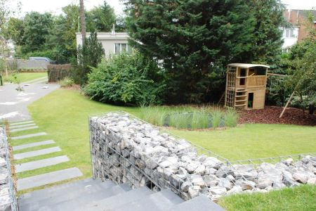 Uccle_contemporain_gabions (10).jpg
