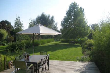 Jardin privé à Vellereille-les-Brayeux (1).JPG