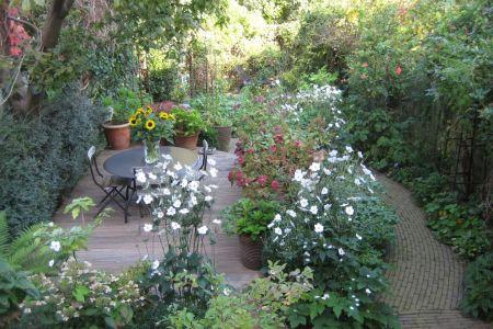 Jardin privé Bruxellois, un havre de paix en ville (3).JPG