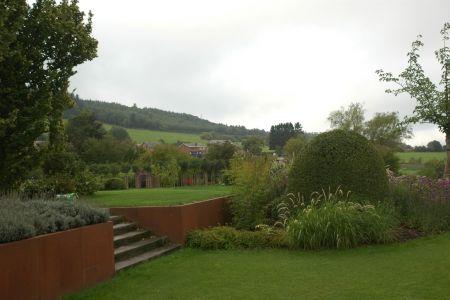 Jardin paysage à Ambly (Nassogne) (14).JPG