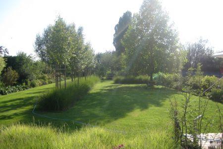 Jardin privé à Vellereille-les-Brayeux (2).JPG